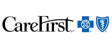 care first : Brand Short Description Type Here.