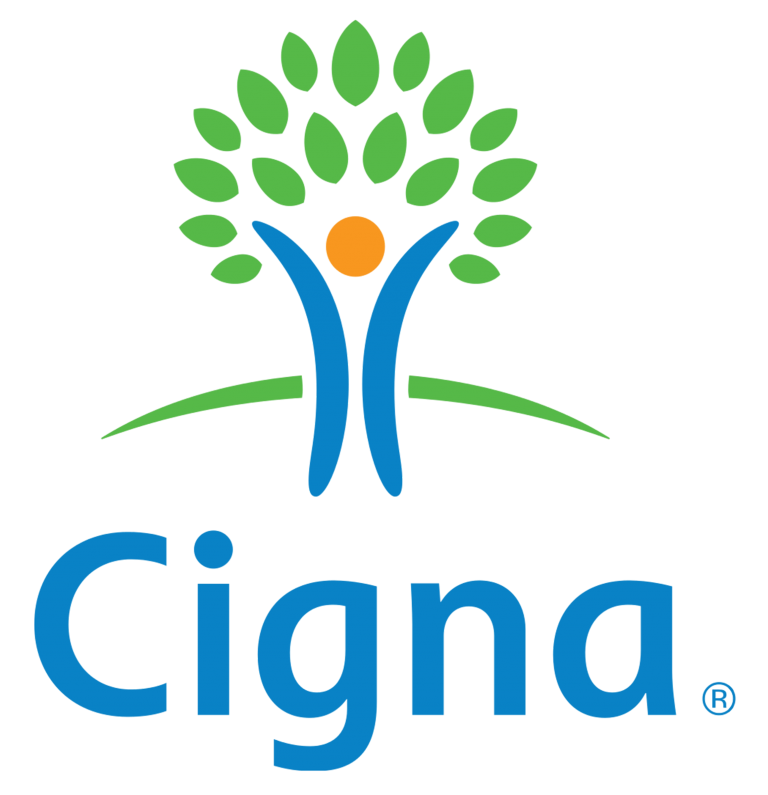 cigna : Brand Short Description Type Here.